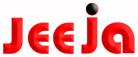 jeejatools.com
